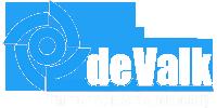 timmerbedrijf-de-valk-logo